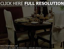 Dining Room Chair Covers Walmartca by Table Chair Covers Burlap Lace Chair Cover Chair Sash Sashes