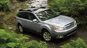 Best Used SUVs Under $10,000 Best Used Trucks Under 100 Luxury Ford S A Steel Dump Truck For What Is The First 5000 Youtube Pickup Sale 2012 Toyota Tacoma 2wd Kbbcom Awards And 10 Lists Kelley Blue Book Ten Cool Cars You Can Buy For Under The Car Expert Suvs Best Used Less Than Great Deals On Dependable Chevrolet Dealer Serving Cleveland Serpentini Of Everything You Need To Know About Sizes Classification Toprated 2018 Edmunds