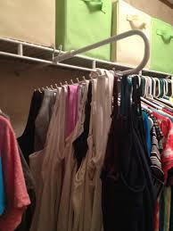 best 25 wire closet shelving ideas on linen closet