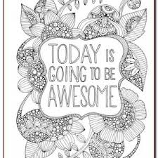 Images Of Free Coloring Picture Gallery For Website Printable Inspirational Pages