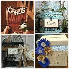 Rustic Wedding Decorations 1