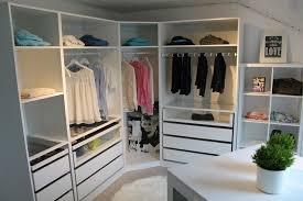 ideen ikea schlafzimmer schrank kleiderschrank planen