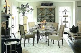 Designer Dining Chair New Lovable Accent Room Chairs Affects Best Of Target