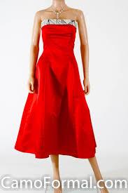 85 best a study of orange dresses images on pinterest camo