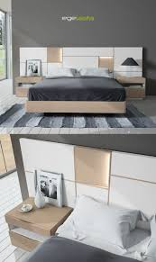 Modloft Jane Bed by Click To Close Image Click And Drag To Move Use Arrow Keys For