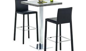 chaise haute cuisine but table bar fly chaise haute bar fly table table basse coffre bar fly
