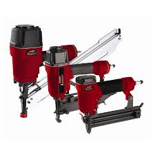Central Pneumatic Floor Nailer Troubleshooting by Framing Nailer From Harbor Freight Tools U0026 Equipment