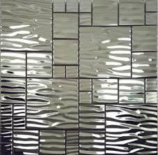 metallic wall tiles search tile wall