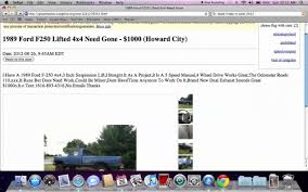 Craigslist Grand Rapids Michigan Used Cars - For Sale By Owner ... Used Trucks For Sale In Alabama On Craigslist Auto Info Lexington Ky Fniture By Owner Best Of Unique Peterbilt Dump Truck For Also Hauling Services Or Austin Tx The Images Collection Of Mobile Love Truck Used Food Trailers 92 Food 8900 Cupcake And Cookie 50 Landscaping Pics Photos Coloraceituna Houston Cars By My Lifted Ideas 6 Door D14 Stunning Home Design Styles Chevy Rharchitecturedsgncom