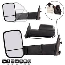Towing Mirrors Archives - RoadStarDirect.com Lvadosierracom Tow Mirrors Installed Beforeduring After K Source Snapon Towing Mirrors 80910 Free Shipping On Orders Over Cheap Chrome Find Deals Automotive Shane Burk Glass Mirror Duncan Ok Lawton Ok Side Landcruiser Prado New Tow Rinker Boats Oem A 2017 Issues Page 2 Toyota Tundra Forum Universal Aftermarket Truck Accsories For 9902 Chevy Power Heated Door View 1a Auto Parts 08 Style Review And Installation Pic Post Your Pics Of 1500s With 2014 2018 0513 Tacoma Manual Adjust Telescoping Pair