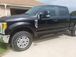 Ford F150 Running Boards Running Boards Auto Add Ons – Ozdere.info 52016 Chrome Supercab 5 Ford F150 Oem Running Boards In Ohio Cool Board Simply Best Boards Super 234561947fotrucknosrunningboardsvery 2015 2014 Xlt Xtr 4wd 35l Ecoboost Backup Paint Correction Carwash Brush Repair Aries Ridgestep Install 85 On Supercrew Blacked Out 2017 With Grille Guard Topperking Quality Amp Research Powerstep Truck 2009 Led Lights F150ledscom Remove Factory F150online Forums