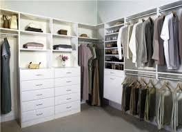 Sterilite 4 Shelf Cabinet Home Depot by Nice Closet Organizers Home Depot U2014 Steveb Interior Ideas Closet
