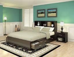 101 best ikea furniture images on pinterest ikea bedroom