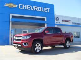 Buick, Chevrolet, GMC Cars, Trucks, SUVs For Sale In Ballinger ... Chevrolet Colorado Wikipedia For Sale New 2017 Chevy With Flatbed Gear Exchange Atc Wheelchair Accessible Trucks Freedom Mobility Inc For In San Diego Silverado 2015 Overview Cargurus Smyrna Delaware New Colorado Cars At Willis Nationwide Autotrader Madison Wi Used Less Than 5000 Dollars Lt Crew Cab 4wd Vs 2016 Toyota Tacoma Trd 2018 Sale R Bc 1gchtben3j13596 Jim Gauthier Winnipeg Work In