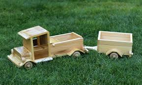 Wooden Toy Pickup Truck With Trailer Reclaimed By Aroswoodcrafts ... Farm Toys For Fun A Dealer Sleich Pickup With Driver Lifetime Toy Company Pickup Truck And Cattle Trailer Best Resource 120 Pick Up And Fishing Boat Set Walmartcom 116th Ertl Big Case Ih Ram Quad Gooseneck Flatbed Wooden Peterbilt Youtube Pertaing To Country Life Newray Ca Inc Suburban Guy A Lift Kit On His Pickup Truck Starter Pack Plans Ertl My Ertl Trucks Youtube John Deere Monster Treads Hauler Horse At