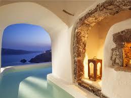chambre avec privé top 10 des villas et chambres d hôtel avec piscine privée en grèce