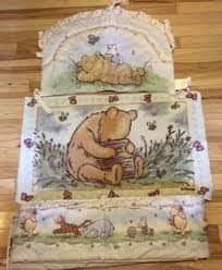 Classic Pooh Crib Bedding by 9 Fascinating Classic Pooh Crib Bedding Set Photograph