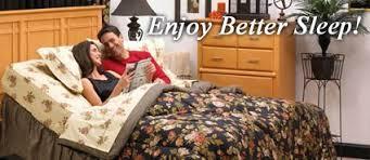 craftmatic adjustable bed mattress crafmatic adjustable electric
