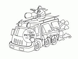 Cartoon Fire Truck Kid Drawing Pictures   Www.picturesboss.com Fire Truck Drawings Firefighterartistcom Original Firefighter Drawing Best Graphics Unique Ladder Clip Art 3d Model Mercedes Econic Cgtrader Easy At Getdrawingscom Free For Personal Use Sales Battleshield Truck Vector Drawing Stock Vector Illustration Of Hose How To Draw A Police Car Ambulance Fire Google Search Celebrate Pinterest Of To A Black And White Download Best Old Hand Classic Not Real Type