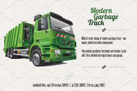 Modern Garbage Truck ~ Graphics ~ Creative Market Diecast Garbage Truck Kmart City Refuse Matchbox Stinky The Interactive Boys Kids Toys Game Dickie 21 Air Pump Walmartcom Toy Trucks For Bruder Scania Container Unboxing Daesung Door Openable Friction Toys Models Made In Figure1 Of Brain Science Wit Solid Waste Safety Traing Courses Large Team