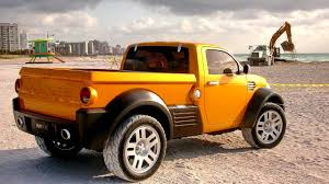 Truck Rewind: Dodge M80 Concept: Should Ram Build A Compact Truck ... The 2014 Toyota Tacoma Quiessential Compact Pickup Vw Unveils Compact Pickup Concept But Not For Us Decked Invehicle Storage System Dodge Ram Promaster Small Truck 1994 Ford Ranger Silly Boys Stuttgart Germany March 03 2017 New Unibody Coming In 2021 Gm Authority Parking An Extended Cab Truck In The Car Only Parking Spot Sees Global Potential Marktastic Who Killed Its Just Could And Volkswagen Codevelop A That Rumor Concept Teased Previews 20 Production Model Tent Suv Camping Camper Full Size Bed