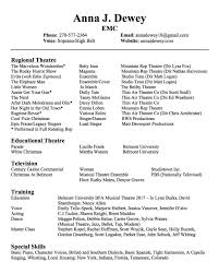 Resume — Anna J. Dewey Harold Treen Resume 17 Best Skills Examples That Will Win More Jobs Karat Seed Productions Seattle Rumes On Twitter We Love Nerds Thanks For 100 Cversations Career Success By Magicmarket Issuu C James Bye Simple Yet Unique Enough To Catch The Eye Employment Nerd Geek Lab Top 10 Free Builder Online Reviews Jobscan Blog Resume Michelle Malia Pin Fdesign Cv Template Guaranteed Get