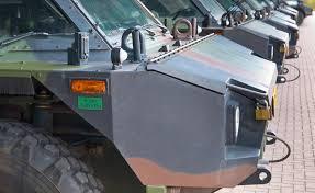 100 Armored Truck Jobs 2 2 Vets Need S Need Drivers TKO Graphix