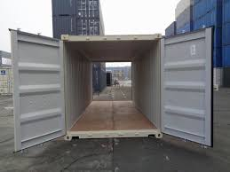 104 40 Foot Containers For Sale Speciality Modugo