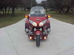 Texas - 355 Honda GOLD WING Near Me - Cycle Trader Hurricane Harvey Car Damage Could Be Worst In Us History Honda Ridgeline For Sale Nationwide Autotrader Used Cars New Reviews Photos And Opinions Cargurus Hilariously Bizarre Craigslist Ad Proves This Ford Excursion Is South Dakota Auction Pages Auctions Around Austin Trucks By Owner Classifieds Best Car Abandoned Junkyard 30s 40s 50s 60s Cars Youtube Capitol Chevrolet A Kyle Buda Georgetown Tx Tx Free 1920 By Hd Video 2008 Ford F550 Xlt 4x4 6speed Flat Bed Used Truck Diesel Vans For 2019 20 Top Upcoming And Cenksms
