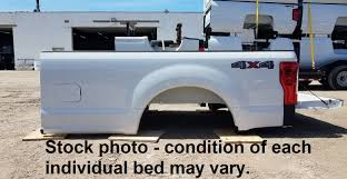 USED 2017 Ford F250 SRW LB White Truck Bed :: Rondo Trailer 2011 Used Ford F350 4x2 V8 Gas12ft Utility Truck Bed At Tlc 2005 F150 Bed Cover Truck Retrax Pro How To Install A Full Sized Truck Bed One Man Job Youtube F450 4x4 11ft With 16ft 4000lb Western Hauler Trucks Ebay Aa Buy Sell Laptops We Also Do All Prting Uniforms Hats T Parts And Accsories Fordpartscom Srpm Products Descriptions Pricing Truckbedsizescom