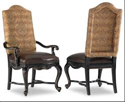 cheap unique room chairs target upholstered dining room chairs