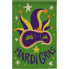 Burlap Mardi Gras Door Decorations by 70 Best Art Mardi Gras Images On Pinterest Mardi Gras Party