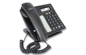 IP622W - Wi-Fi IP Phone - Flyingvoice Technology--VoIP Gateway ... Suncomm 3ggsm Fixed Wireless Phonefwpterminal Fwtwifi Ata 1 Ip Phonefip Series Flyingvoice Technologyvoip Gateway Voip Wifi Voip Sip Phone With Battery Computer Market Nigeria Gxp1610 Gxp1615 Basic Phones Grandstream Network List Manufacturers Of Sip Vlan Buy Get Unifi Uvp Unboxing Youtube Gxp 1620 Yaycom Wifi Ip Pbx Suppliers And At Gxp1620 Gxp1625 Gxp1760w Midrange 6line With Wifi China Oem
