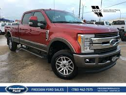 New 2018 Ford Super Duty F-250 SRW King Ranch 4 Door Pickup In ... 2001 Used Ford Super Duty F250 Xl Crew Cab Longbed V10 Auto Ac 2008 F350 Drw Cabchassis At Fleet Lease Srw 4wd 156 Fx4 Best 2017 Truck Built Tough Fordcom New Regular Pickup In 2016 Trucks Will Get Alinum Bodies Too Gas 2 For Sale Des Moines Ia Granger Motors 2013 Lariat Lifted Country View Our Apopka Fl 2014 For Sale Pricing Features 2015 F450 Reviews And Rating Motor Trend
