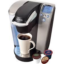28 Inspirational Image Of Mr Coffee Maker Walmart