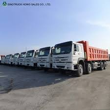 China Sinotruk HOWO 8*4 Tipper Dump Truck 12 Wheeler Truck Price ... Flatbed Trucks For Sale Truck N Trailer Magazine 2018 Mack Dump Price Luxury Cars For In Pa Best Iben Trucks Beiben 2942538 Dump Truck 2638 2012 Hino 268 Spokane Wa 5336 2019 Mack Gr64b Dump Truck For Sale 288452 1 Ton T A Used Keystone Hydraulic Lift Sale Sold Antique Toys Lecitrailer D1350usedailerdumptruck 10198 Tipper 2016 Diesel Chassis Dubai Howo 8x4 Sinotruk 2010 Texas Star Sales Houston Basic Freightliner Gabrielli 10 Locations In The Greater New York Area