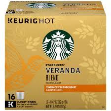 Pumpkin Spice Keurig Starbucks by Starbucks Coffee Cups Upc U0026 Barcode Upcitemdb Com