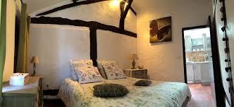 chambres d hotes mimizan chambres d hôtes centre equestre marina chambre familiale et