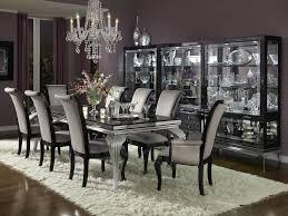 Aico Eden Craigslist Furniture Wholesale Tuscano Dining Room Set