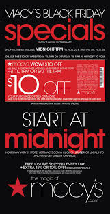 MACY'S Black Friday 2012 Ad | Print Ads | Free Printable ... Coupon Code For Macys Top 26 Macys Black Friday Deals 2018 The Krazy 15 Best 2019 Code 2013 How To Use Promo Codes And Coupons Macyscom 25 Off Promotional November Discount Ads Sales Doorbusters Ad Full Scan Online Dell Off Beauty 3750 Estee Lauder Item 7pc Gift Clothing Sales Promo Codes Start Soon Toys Instant Pot Are