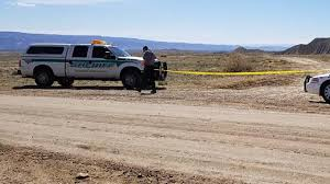 Man Killed In Colorado Shootout With BLM Acquitted In 1993 Shootings Colorado Springs Team Two Men And A Truck Moving Companies Co Move To Fileus Air Force Refighter Michael Trenker Ppares A Truck At Foodmaven Could Do More Harm Than Good In The Fight Against Food Lexus Of Dealer Parents Son Who Allegedly Murdered 2 Younger Siblings Speak Out Dragon Mans Fire After Stunning Tragedy Tough Guy Over Armed Robbery Walgreens 16 People Indicted Massive Homegrown Marijuana Operation Across Mccloskey Truck Town 31 Reviews Car Dealers 5515 N Academy Selfdriving Trucks 10 Breakthrough Technologies 2017 Mit Men 25ft 59 Per Hour Cmc Guarantees The Lowest Rates