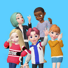 Zepeto Hack Mod Apk With Cheat Codes Generator SoulCraftGame