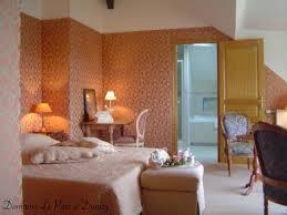 chambre d hote laon aisne chambres d hôtes domaine le parc chambres et suite danizy