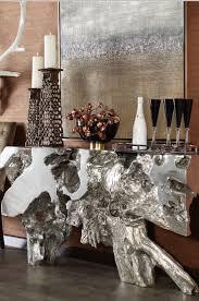 Z Gallerie Concerto Dresser by 50 Best Z Gallerie Dream Space Images On Pinterest Living Room