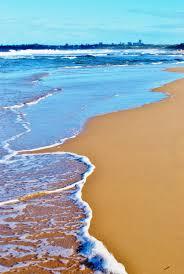 100 Currimundi Beach Lake Kathleen McArthur Conservation Park