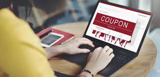Online Coupons - Promo & Discount Codes | Brand Coupon Mall Fifa 18 Coupon Code Origin Eertainment Book Enterprise Get 80 Off Clearance Sale With Free Shipping Ppt Reecoupons Online Shopping Promo Codes Werpoint Rosegal Store On Twitter New Collection Curvy Girl 16 Music Of The Wind 2017 Clim 43 Discounts Omio Flights Coupon Promo Today Sthub Discount Code Cashback January 20 Myro Deodorant Codes Deals Promos Online Offers Denim Love Use Codergtw Get Plus Size Halloween Vintage Pin Up Dress