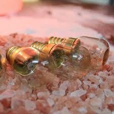 himalayan salt ls salt products himalayan salt factory