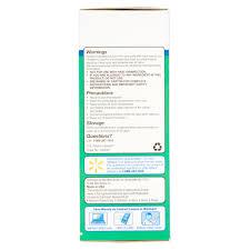 Prescription Halloween Contacts Overnight Shipping by Equate Sterile Multi Purpose Solution 12 Fl Oz Walmart Com