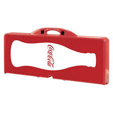 Picnic Time® 811-00-100-916-0 - Coca-Cola Coke Bottle Picnic Table Set Very First Coke Was Bordeaux Mixed With Cocaine Daily Mail Cool Retro Dinettes 1950s Style Cadian Made Chrome Sets How To Remove Soft Drink Stains From Fabric Pizza Saver Wikipedia Pin On My Art Projects 111 Navy Chair Cacola American Fif Tea Z Restaurantcacola Coca Cola Brand Low Undermines Plastic Recycling Efforts Pnic Time 811009160 Bottle Table Set Barber And Osgerbys On Chair For Emeco Can Be Recycled