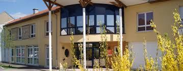 maison de retraite metz ehpad résidence les acacias maison de retraite à montigny les metz